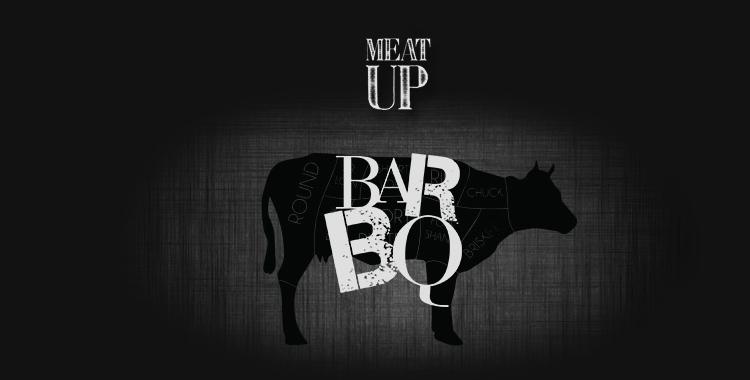 barbq-restaurant