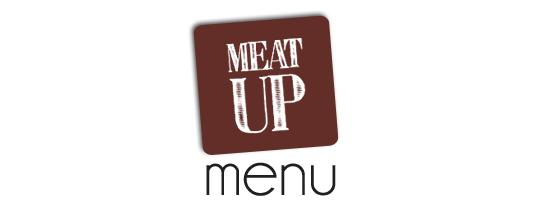 meatup-menu