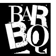 BarBq Εστιατόριο